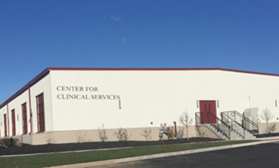 centerforclinicalservices